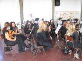 Oruqesta Sinfonica de la Provincia 3