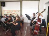 Oruqesta Sinfonica de la Provincia 4