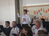 Oruqesta Sinfonica de la Provincia 42