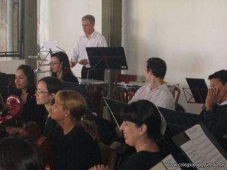 Oruqesta Sinfonica de la Provincia 46