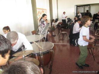 Oruqesta Sinfonica de la Provincia 65