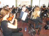 Oruqesta Sinfonica de la Provincia 8