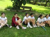 Primer Dia de Campo Deportivo de la Secundaria 13