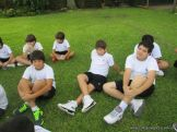 Primer Dia de Campo Deportivo de la Secundaria 25