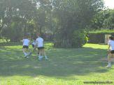 Primer Dia de Campo Deportivo de la Secundaria 41