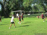 Primer Dia de Campo Deportivo de la Secundaria 47