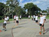 Primer Dia de Campo Deportivo de la Secundaria 50