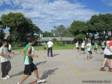 Primer Dia de Campo Deportivo de la Secundaria 51