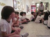 Visita al Museo 2
