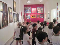 Visita al Museo 25