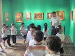 Visita al Museo 33