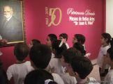 Visita al Museo 37