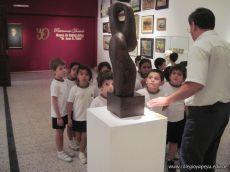 Visita al Museo 44