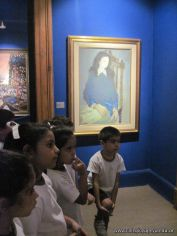 Visita al Museo 57