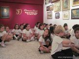 Visita al Museo 6