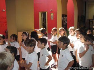 Visita al Museo 62