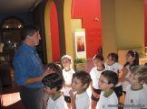 Visita al Museo 63