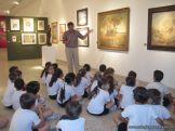 Visita al Museo 76