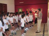 Visita al Museo 79