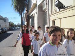 Visitando el Casco Historico de nuestra Ciudad 10