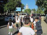 Visitando el Casco Historico de nuestra Ciudad 13