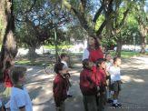 Visitando el Casco Historico de nuestra Ciudad 16