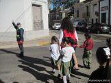 Visitando el Casco Historico de nuestra Ciudad 2