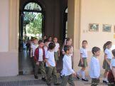 Visitando el Casco Historico de nuestra Ciudad 31