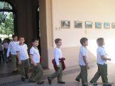 Visitando el Casco Historico de nuestra Ciudad 34