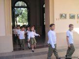 Visitando el Casco Historico de nuestra Ciudad 35