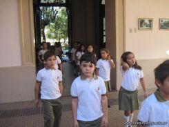 Visitando el Casco Historico de nuestra Ciudad 37