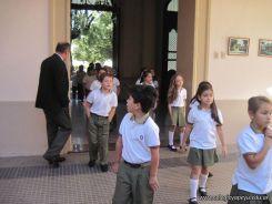 Visitando el Casco Historico de nuestra Ciudad 38
