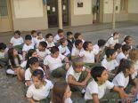 Visitando el Casco Historico de nuestra Ciudad 45