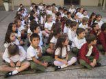 Visitando el Casco Historico de nuestra Ciudad 48