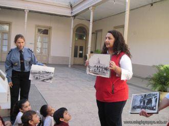 Visitando el Casco Historico de nuestra Ciudad 52