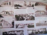 Visitando el Casco Historico de nuestra Ciudad 65