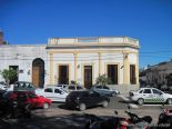 Visitando el Casco Historico de nuestra Ciudad 70