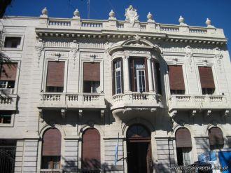 Visitando el Casco Historico de nuestra Ciudad 74