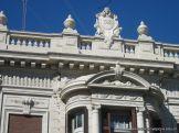 Visitando el Casco Historico de nuestra Ciudad 75