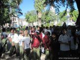 Visitando el Casco Historico de nuestra Ciudad 80