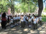 Visitando el Casco Historico de nuestra Ciudad 81