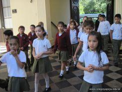 Visitando el Casco Historico de nuestra Ciudad 84