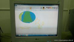 Dia del Planeta en Computacion 19