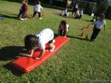 Educacion Fisica en Salas de 3 30