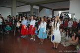 Fiesta de la Libertad 2013 121