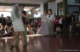 Fiesta de la Libertad 2013 135