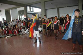 Fiesta de la Libertad 2013 217