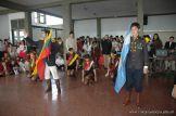 Fiesta de la Libertad 2013 218