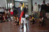 Fiesta de la Libertad 2013 220