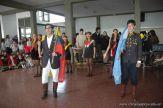 Fiesta de la Libertad 2013 222